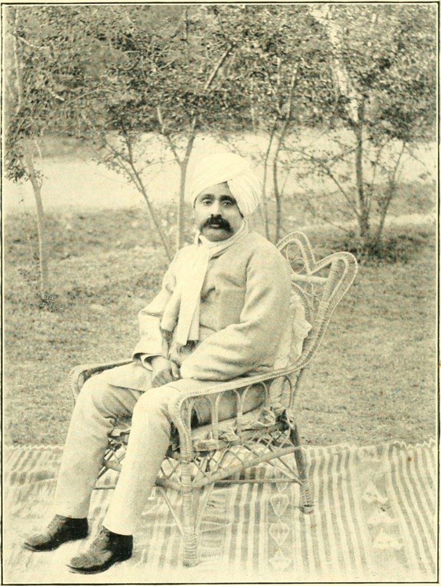 India's Freedom Struggle: Contribution of Lala Lajpat Rai