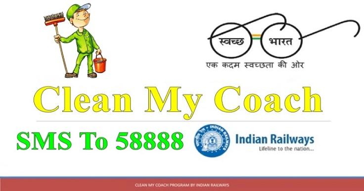 Clean-my-Coach