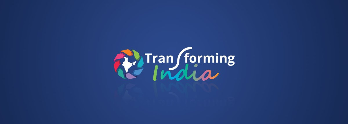 Planning Commission to NITI Aayog:  Making strategies for Transforming India