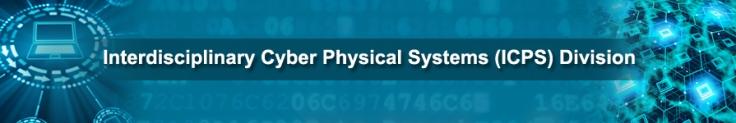 ICPS-banner-dst-site.jpg